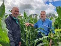Arable Competition - winners announced