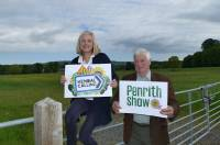 Penrith Show gains Principal Partner for anniversary show