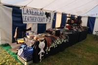 Rural Crafts Marquee